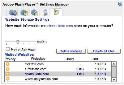 Hack chatroulette login Live random